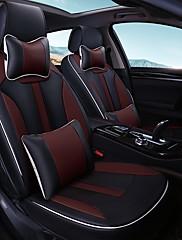 Seat Puder Alt i en Dobbelt(cm)Strikket