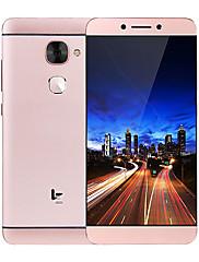 LeTV X626 5.5 Tommer 4G smartphone ( 4GB + 32GB 21MP Deka-Kerne 3000 )