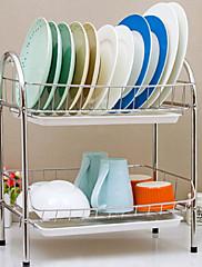 1 キッチン ステンレス 調理器具ホルダー