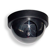 Simulated Security Camera (CH-02) (Start From 5 Units)