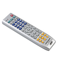 3 in 1 Universal Remote for TV, VCD , DVD