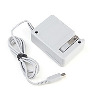 ac adapter pro DSi, 3DS a dsixl (us)