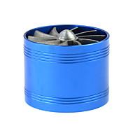 Auto einzigen Turbo-Lufteinlass Brenngas saver