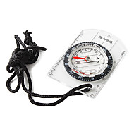 Professional Compass with Hand Strap