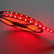 72W LED Light Stripe Red Effect with Remote Control