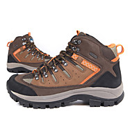 eamkevc impermeables zapatos de montaña