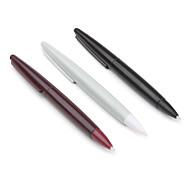 plástico puntero lápiz táctil de Nintendo DSi XL y DSi LL (paquete de 3)