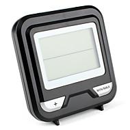 kg238 digitális hőmérő és óra