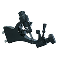 Aluminium Alloy Tattoo Machine Gun Liner und Shader