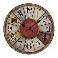 středozemí nástěnné hodiny