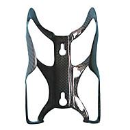 Bike Water Bottle Cage Cycling/Bike Black Carbon Fiber