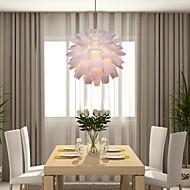 40 Závěsná světla ,  moderní - současný design Kulatá Retro Obraz vlastnost for Mini styl Kov Obývací pokoj Ložnice Jídelna