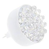 G9 3 w 100-150lm chladná / teplá bílá světla LED Spot žárovky (220v)