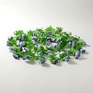 Plastique Décorations de Mariage-1Pièce / Set Printemps Eté Non Personnalisé