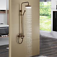 RIPON - ברז למקלחת (קבוצה)