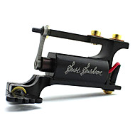 Rotary Tattoo Machine Professiona Tattoo Machines Stål Liner og Skygger