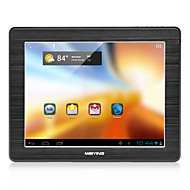 8 polegadas Android 4.1 Tablet (Dual Core 1024*768 1GB + 8GB)