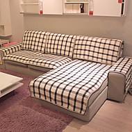 pamut lelkipásztori stílusban kanapé párna 90 * 90