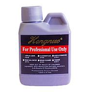 Professional Acrylic Liquid for Nail Art 120ml