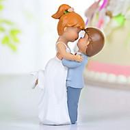 """Kuchendeckel """"Ich will dich küssen"""" Kuchendeckel"""