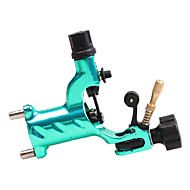 Aluminum Alloy Rotary Tattoo Machine Gun Linder og Shader