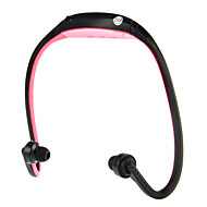 High-Quality Stereo Sport Bluetooth hovedtelefoner