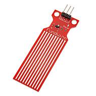 Water Level Alarm Sensor Module Liquid Level Sensor Circuit Board