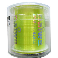 500M / 550 Yards Monofilament Fishing Line Assorted Colors6LB / 8LB / 14LB / 16LB / 7LB / 10LB / 12LB / 18LB / 22LB / 28LB / 32LB / 20LB