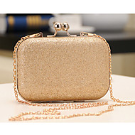 Women's Elegant Mini Party Bag