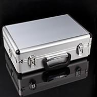 Transmitter Aluminium Box