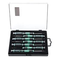 Pro'sKit SD-081 7tlg Elektronische Set