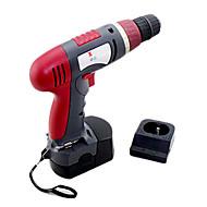 25*17*6 cm 1 PCS Carbon Hand Tools Electric Drill