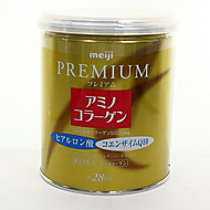 Meiji Amino kollagén Premium 200g / 7oz
