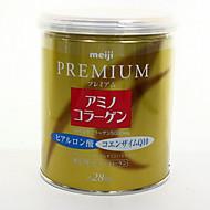 Meiji Amino Collagen Premium 200g / 7 ounce