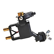 Rotary Tattoo Machine Professiona Tattoo Machines Plastic Liner and Shader