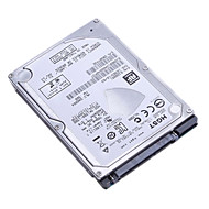Hitachi HTS541515A9E630 SATA3 1.5T 2.5-inch HDD for Notebook Internal Hard Disk