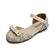 sapatos das meninas confortar apartamentos salto Flat Shoes mais cores disponíveis