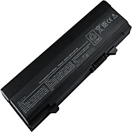 GoingPower 11.1V 6600mAh Laptop Batteri til Dell Latitude E5400 PP32LA E5500 PP32LB E5410 P06G E5510