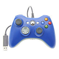 Dual-Shock Controller til XBOX360
