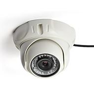Cotier 1080p Câmera IP TV-536H2/IP 30 metros de distância IR 1/2.5 polegadas CMOS Sensor IR-Cut