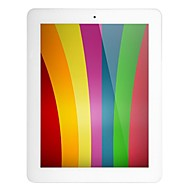 "COLORFLY ® E976 HD 9.7 ""Wifi Tablet (Android 4.2.2, quard-core, 1G/16G 2048 * 1536 Retina, Dual HD kameraer, HDMI)"