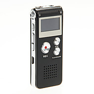 professionele digitale voice recorder (N28, 4gb)