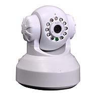 privado p2p projeto wireless / wi-fi para a câmera ip l801p com aplicativo gratuito para trabalhar com telefone esperto