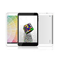 "10,1 ""Android 4.4 3G-puhelin tabletin (wifi, mtk8382 quad core, ram 1 g / rom 8g, 1280 * 800, gps)"
