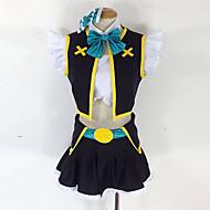 Love Live! Kotori Minami Cosplay Costume