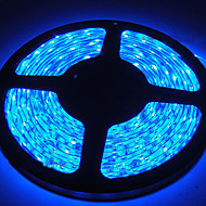 LED Flexible Strip SMD5050 300 LEDS 5M Waterproof with PU High Bright