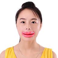 kasvot exerciser huuli kouluttaja suun liikkuja kasvot jooga kasvohoito ohuempi liikunta suukappale