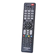 CHUNGHOP E-H918 Universal Remote Controller for HITACHI LCD / LED / HDTV (Black)