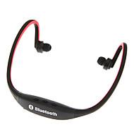 Stilul sport stereo muzica si telefon Cască Bluetooth universal pentru telefoane mobile Samsung