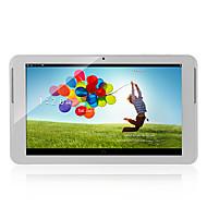 "S2000 9.0 ""Android 4.2 3G-telefon tablet (dual core, wifi, dual kamera, ram 1gb, rom 8GB, GPS)"